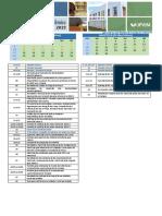 12.07.2019 Calendario Academico presencial - 2019-2.pdf