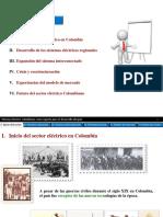 Vfinal_Soporte_Desarrollo_EE.pdf