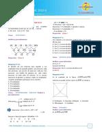 a2015-II-a1.pdf