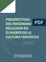 Perspectivas del fenómeno religioso.pdf