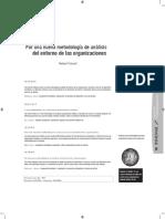19391-63795-1-PB.pdf