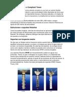 metodos de flotacion.docx