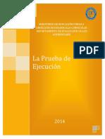prueba_de_ejecuci_n_2014_vf_final.pdf