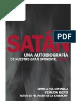 Yehuda Berg - Satan, Una autobiografia (1).pdf
