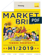 Danang Market Brief 2019h1 En