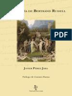 JavierPrezJara-LafilosofadeBertrandRussell.pdf