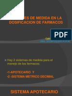 72036984-Unidades-de-Medida-en-Farmacologia.pdf