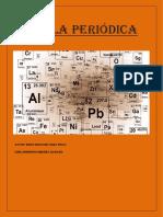 Plantilla-para-artículos-Normas-APA-Normasapa.com_1.docx