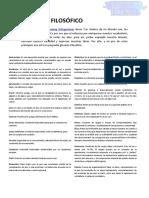 glosario-filosc3b3fico