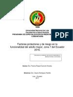 tesis finalbiblioteca  para cd.pdf