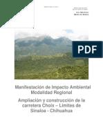 25SI2009V0009.pdf