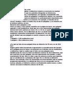 Conversión de pulgadas a mm.docx