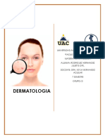 TAREA DE INVESTIGACION.docx