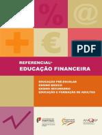 Referencial de Educação Financeira.pdf