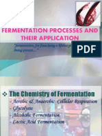 fermentationprocessesandtheirapplication-150211190135-conversion-gate02.pdf