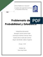 Problemario corregido.docx