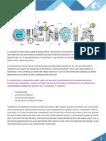 M5_Ciencia.pdf