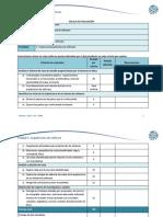 A3 Escala de Evaluacion Ddrs u1