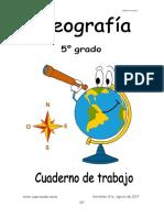 PR 05 Libro de geografía cuaderno de trabajo Profra. González-1.pdf
