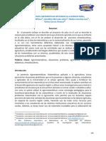 Gómez2016Agromatemáticas