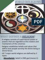 7 MAJOR WORLD RELIGIONS.pptx