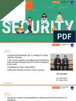 CyberAwareness QHF 11-12