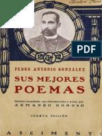 Pedro Antonio Gonzalez.pdf