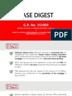 CASE-DIGEST-GRNo.151903.pptx