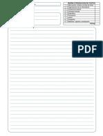 Formato - Producci211n de Textos_1_19248656