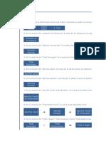Copia de Prueba de Excel Intermedio - Auxiliar de Cartera