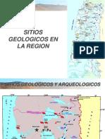 GeoturismoLlanquihue.pdf