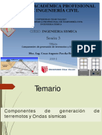 37578_7001185860_04-15-2019_235532_pm_clase_Ondas_sismicas_ucv