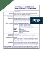 FICHA Bateria de Prueba de Integracion Funcional Cerebral Básica.doc