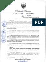 PROCESO-CAS-N°003-2019-GR-CUSCO-DRTCC-1 (1).pdf