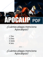 Apocalipsis_seleccion_multiple.pdf