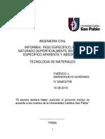 Informe4 Barrionuevo Civ4 3.2