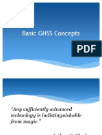 Basic GNSS Concepts.pptx