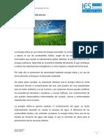 1-Qué Es La Energía Eólica.docx