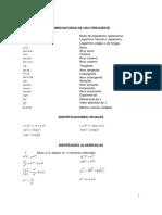 Formulas de Calculo Integral.docx