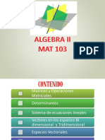 Algrebra 2
