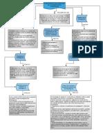 Mapa conceptual de principios.pdf