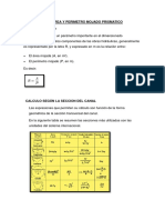 ECUACIONES DE AREA Y PERIMETRO MOJADO PRISMATICO.docx