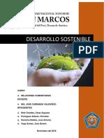 DESARROLLO_SOSTENIBLE_RRCC