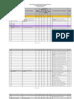 Rincian Penetapan Formasi Pemerintah Provinsi Lampung Tahun 2018 Final-1.pdf