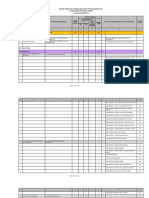 CPNS 3012.pdf