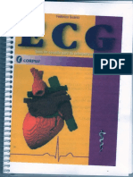ECG Guia de Bolsillo Para Su Interpretacion_booksmedicos.org