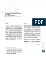 Sloterdijk; Secretos Bizarros de Freud, Discretas Obsesiones Telecomunicativas y Primeras Formaciones de Psicología Profunda Europea