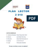 Proyecto Planlector 2010 Corregido 121225211423 Phpapp01 Convertido