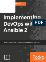 IMPLEMENTING_DEVOPS_WITH_ANSIBLE_2.pdf