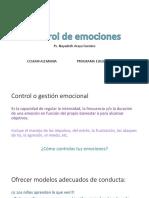 Taller-control de Emociones-ji- Manitas de Colores